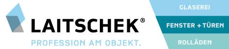 Laitschek