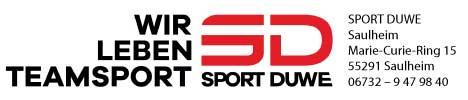 Sport DUWE Saulheim