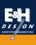 EH Design