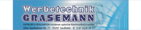 Grasemann