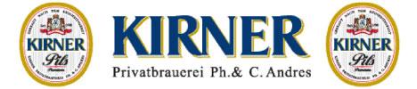 Kirner-Banner